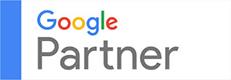 Google Partner Agentur Nikolai Schöbel